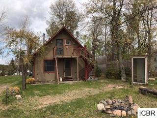 6141 Highland Scenic Road, Baxter MN