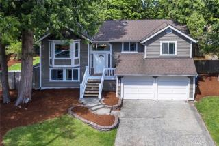 22038 Northeast 15th Street, Sammamish WA