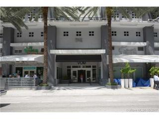 1250 South Miami Avenue #2705, Miami FL