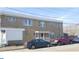 2631 Croyden Street, Philadelphia PA