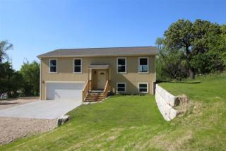 307 3rd St, Saint George, KS