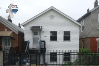 2035 West 17th Street, Chicago IL