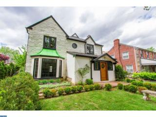 520 Winding Way, Merion Station PA