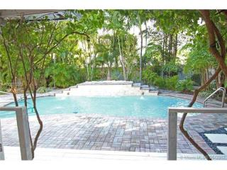824 North Victoria Park Road, Fort Lauderdale FL