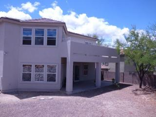 13705 East Diablo Creek Drive, Vail AZ