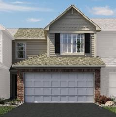 545 Silverton Drive, Grayslake IL
