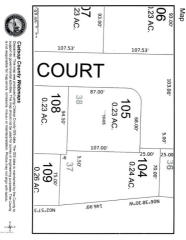 685 Concessions Court, Gearhart OR