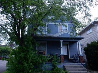 518 Bowen Street, Dayton OH