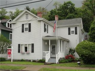 513 Front Street, Fredericktown PA