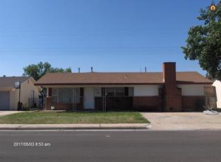 1015 West Copper Avenue, Hobbs NM