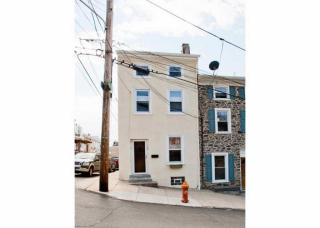 135 Pensdale Street, Philadelphia PA