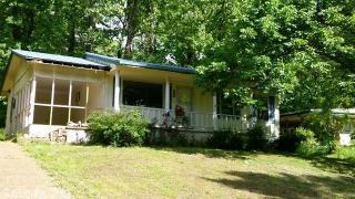 23 Cheyenne Drive, Cherokee Village AR