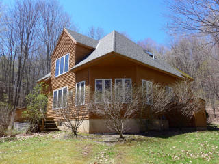 93 Zych Road Ext, Bloomville NY