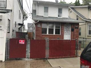 9432 213th Street, Queens Village NY