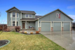 3764 Hazelwood Drive, West Richland WA