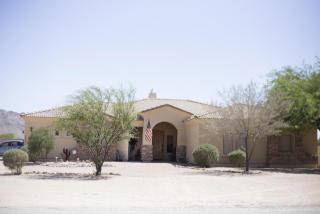 20035 East Mews Road, Queen Creek AZ