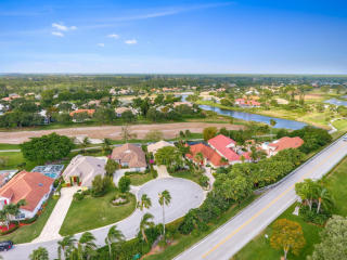 125 Golfview Court, Palm Beach Gardens FL