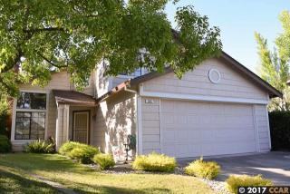 2326 Banbury Court, Martinez CA