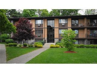 10 Oakwood Terrace, New Windsor NY
