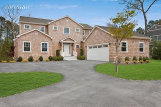 2126 Jessup Avenue #26, Quogue NY