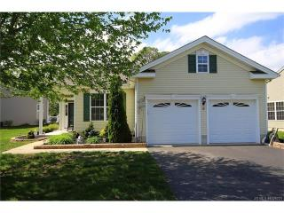 15 Shady Stream Road, Barnegat NJ
