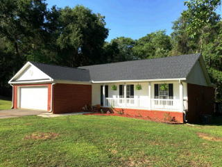 13190 Hackberry Drive, Mobile AL