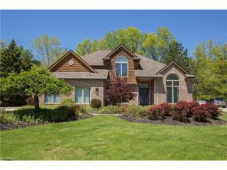 6578 Scenic Park Oval, Middleburg Heights, OH