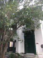 5522 Willow Street, New Orleans LA