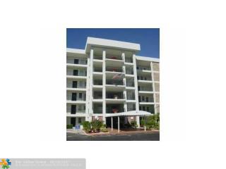 2751 North Palm Aire Drive #204, Pompano Beach FL
