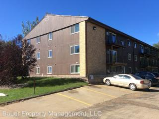 127 8th Ave E #8, Dickinson, ND