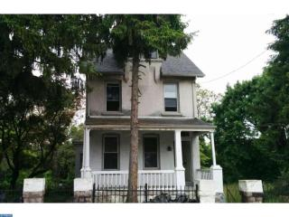 840 Smith Street, Norristown PA