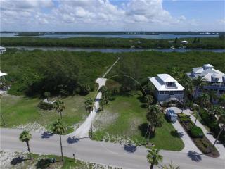 7403 Palm Island Drive, Placida FL