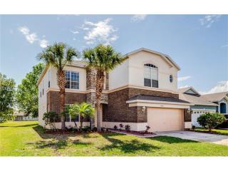 13520 Meadow Bay Loop, Orlando FL