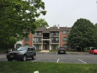 26 Kite Ct, Lawrence Township, NJ