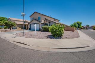 6049 West Southgate Avenue, Phoenix AZ