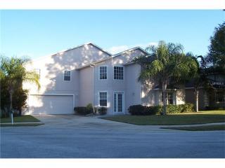 610 Del Sol Court, Safety Harbor FL