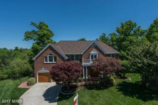 20944 Nightshade Place, Ashburn VA