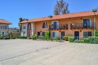 490 South Anza Street, El Cajon CA