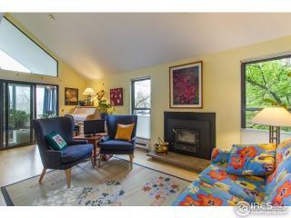 3880 Telluride Place, Boulder CO