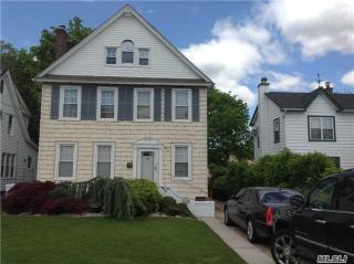 64 Brower Avenue, Woodmere NY