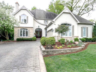 402 West 8th Street, Hinsdale IL