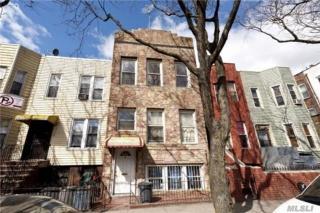 6 Jardine Place, Brooklyn NY