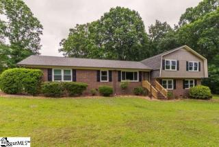 408 Smith Hines Road, Greenville SC