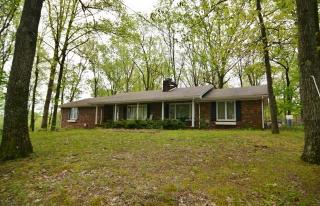 814 Greenfield Drive, Livingston TN