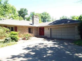 8811 Old State Road, Evansville IN