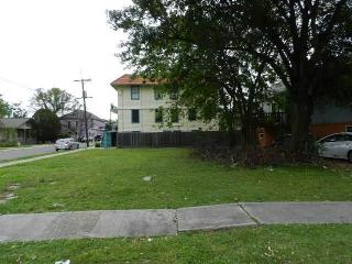3233 General Taylor Street, New Orleans LA