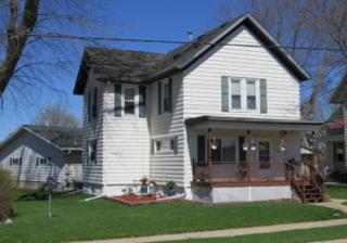 1208 E Main St, Watertown, WI