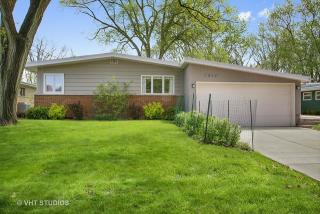 1511 Maple Street, Glenview IL