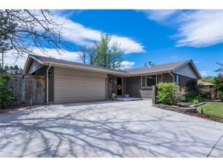 13150 West 6th Place, Lakewood CO