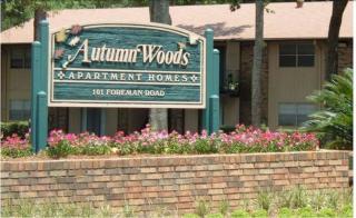 Autumn Woods Rentals - Mobile, AL | Trulia